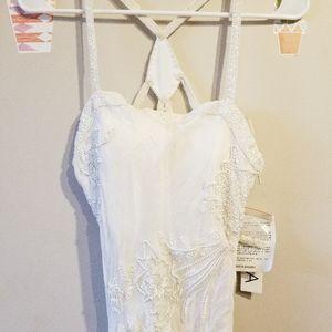 NWT Vintage Scala Dress